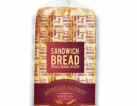 #2 for Bread Bag - Create Print and Packaging Designs by riasatfoysal