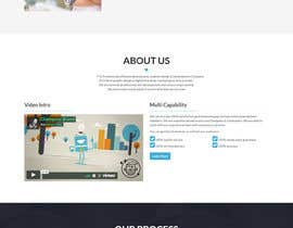 #5 for Website Development by AndITServices