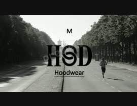 #15 for Shortmovie for a streetwear fashion brand by liliansafwat92