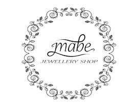 #119 for Jewellery logo design by dedesubeng