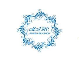 #121 for Jewellery logo design by EMON2k18