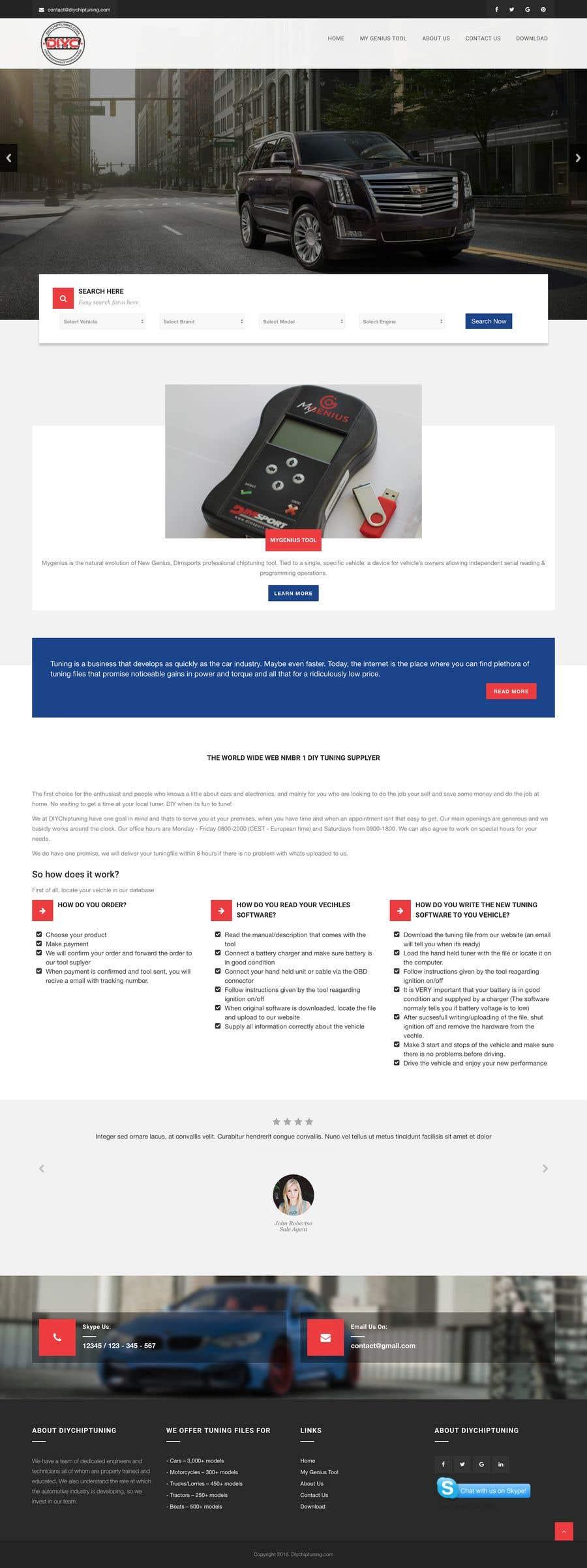 Penyertaan Peraduan #                                        3                                      untuk                                         Product drop list on website with database
