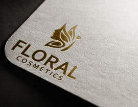 #21 for Design a Logo for cosmetics by asik01711