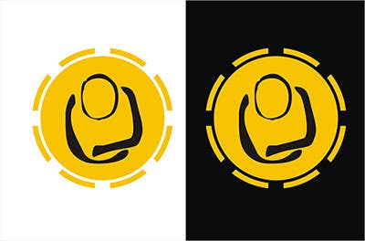Inscrição nº                                         11                                      do Concurso para                                         Graphic Design - visualize Chronic Pain.