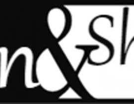 #2 for Design a Logo for SUN & SHADE Aesthetics by Ahmedaymann92