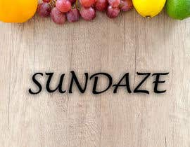 #11 for Event Identity Design for Sundaze by asik01716