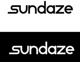 #5 for Event Identity Design for Sundaze by lija835416