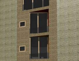 #33 untuk Home design ideas oleh misterjpco