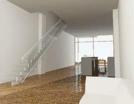 #19 untuk Home design ideas oleh benyamabay