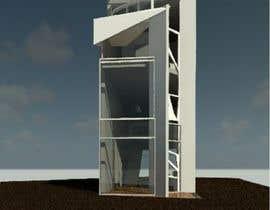 #20 untuk Home design ideas oleh benyamabay