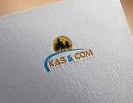#124 for kas&cam travels and tours by Longwall