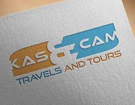 #88 for kas&cam travels and tours by aniksaha661