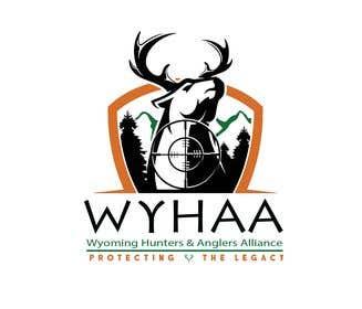 İzleyenin görüntüsü                             Logo Modification