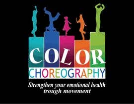 #148 for Design a Logo for Dance Business af TheMaryamMirza
