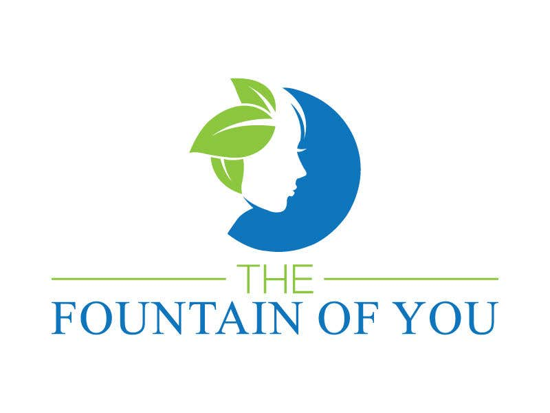 Proposition n°296 du concours Create a logo for a mede-spa company