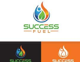 #934 cho The SuccessFuel Logo Design Challenge! bởi laniegajete