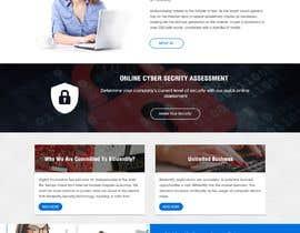 webidea12 tarafından Modernize and renew websites için no 3