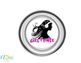 #7 for Logo & FB Cover by udcenamulkhan