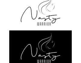 #103 for Design a logo by josepave72