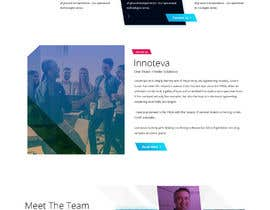 #20 for Build a website for our tech-startup company by adixsoft