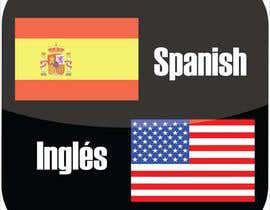 #3 for Translation from Spanish to English by RAMIREZAAY