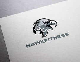 #131 for HAWKFITNESS by hoorabimran