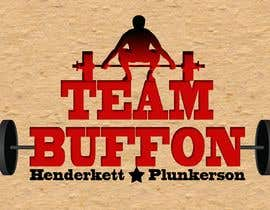 #7 for Team Buffoon logo by Ejoselle