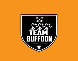 #6 for Team Buffoon logo by ZeeshanAmrack