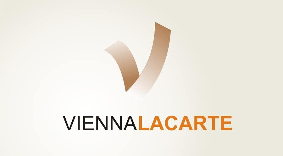 Kilpailutyö #108 kilpailussa Logo Design for delivery service