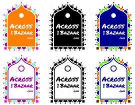 #256 for Design a Logo by EdinPON