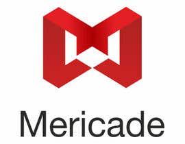 #80 for Design a Logo for software firm af Dragan70