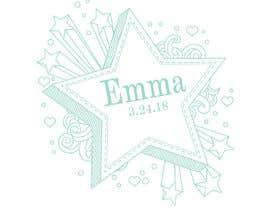 #9 for Simple graphic design by fiq5a69f88015841