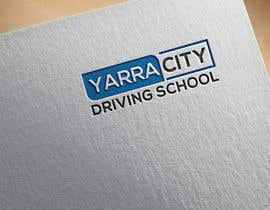 #27 for Make me a Logo and business card for Driving School in Melbourne Australia by zapolash