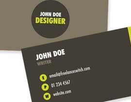 jack65 tarafından Design some Stationery including business cards, letterhead, email sign off, için no 20