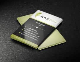 ThanukuSankar tarafından Design some Stationery including business cards, letterhead, email sign off, için no 1