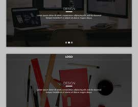 #34 for Design Banners for a website by znxked