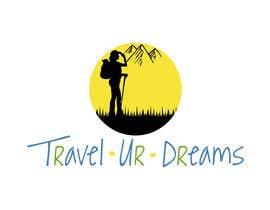 #23 for Travel Ur Dreams Logo by mursalin007
