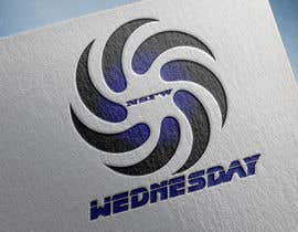 #10 for NSFW Wednesday Logo Design by vucha