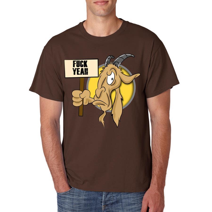 Inscrição nº                                         75                                      do Concurso para                                         Design a T-Shirt for bFOREAL