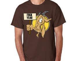 #75 para Design a T-Shirt for bFOREAL por akalyanpurkar