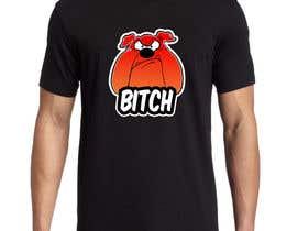 #76 para Design a T-Shirt for bFOREAL por akalyanpurkar