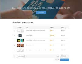 #1 for small website for cellphones / purchase products -- 2 by Mouneem