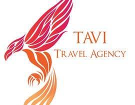 #16 for Design a Logo for a travel agency by safarhum24
