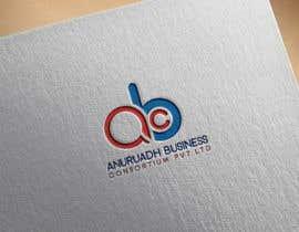 #58 for Design a Logo by KabitaDewan95