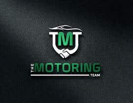 #393 for Design a logo by mohibulasif
