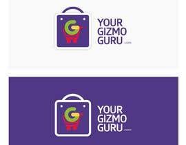 alldesign89 tarafından Design a Logo for an Ecommerce Site için no 207