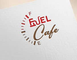 #157 for Design a Logo for coffee shop by Jhonkabir552
