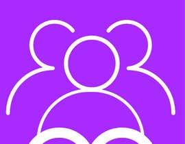 #7 for Make bigger logos and splash screen by TUKU22