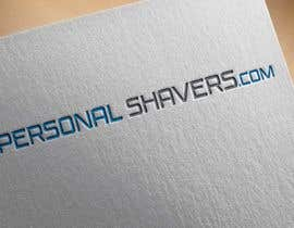 #56 for personalshavers by csejr