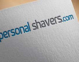 #57 for personalshavers by csejr